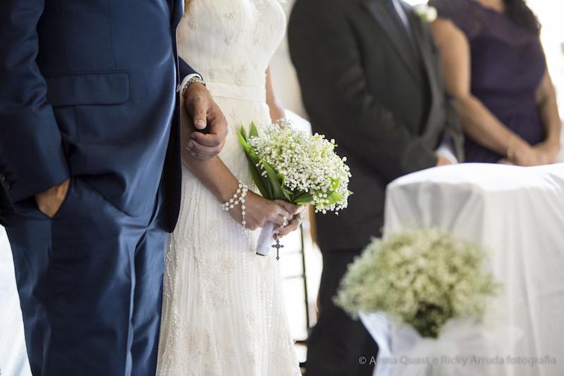 anna quast ricky arruda fotografia casamento italia toscana destination wedding il borro relais chateaux ferragamo-74