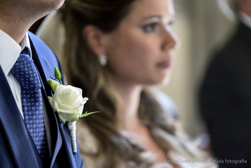 anna quast ricky arruda fotografia casamento italia toscana destination wedding il borro relais chateaux ferragamo-76