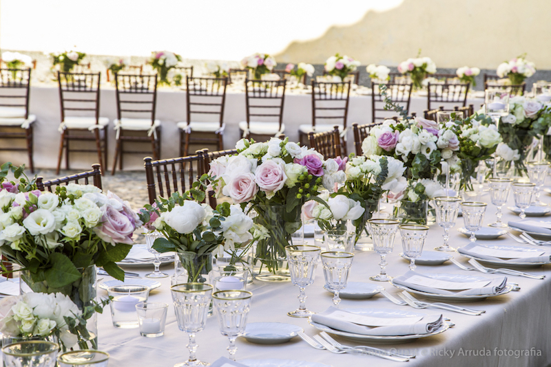 anna quast ricky arruda fotografia casamento italia toscana destination wedding il borro relais chateaux ferragamo-78