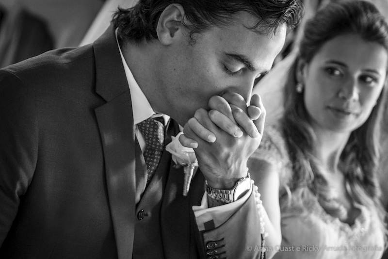 anna quast ricky arruda fotografia casamento italia toscana destination wedding il borro relais chateaux ferragamo-81
