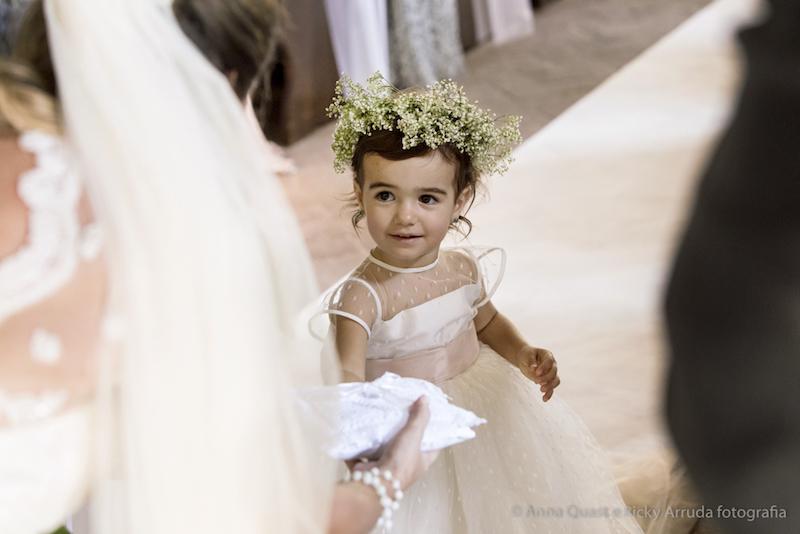 anna quast ricky arruda fotografia casamento italia toscana destination wedding il borro relais chateaux ferragamo-82