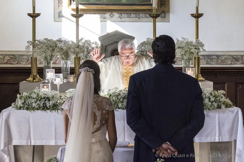 anna quast ricky arruda fotografia casamento italia toscana destination wedding il borro relais chateaux ferragamo-87