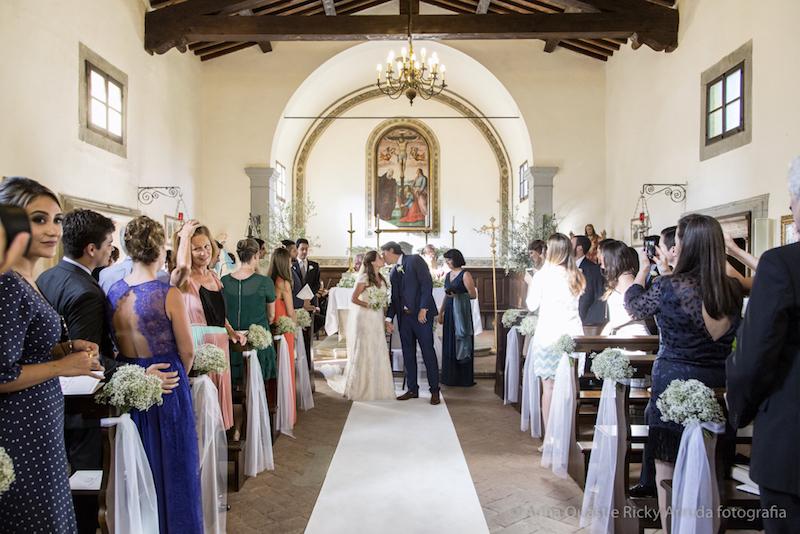 anna quast ricky arruda fotografia casamento italia toscana destination wedding il borro relais chateaux ferragamo-88