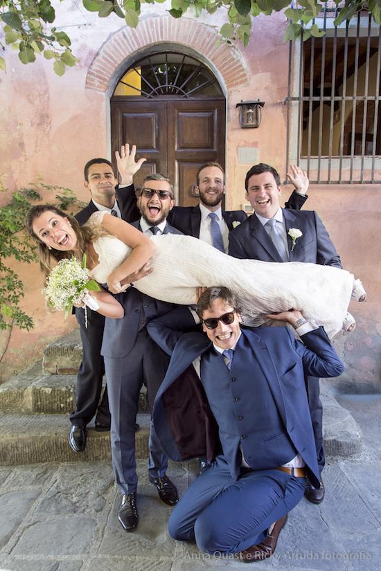 anna quast ricky arruda fotografia casamento italia toscana destination wedding il borro relais chateaux ferragamo-93