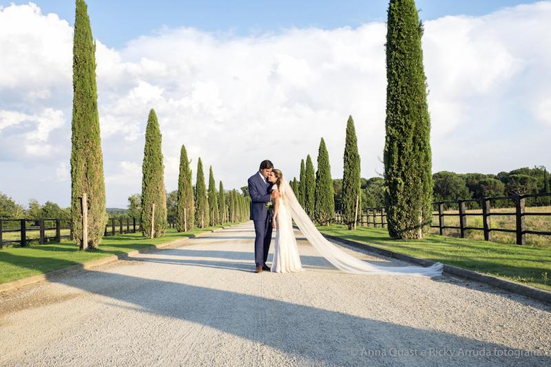 anna quast ricky arruda fotografia casamento italia toscana destination wedding il borro relais chateaux ferragamo-98