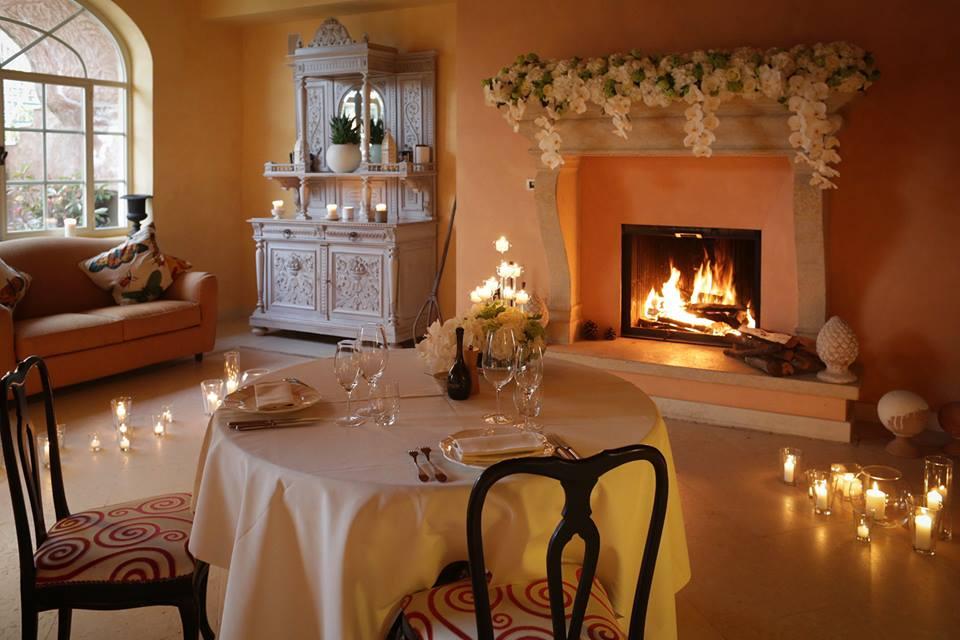L'Andana Hotel & Spa 11