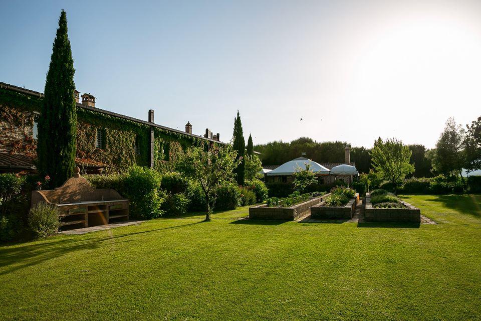 L'Andana Hotel & Spa 5
