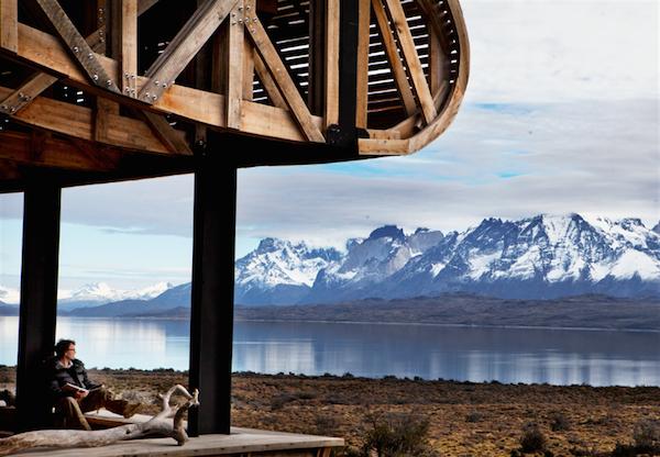 tierra-patagonia 12