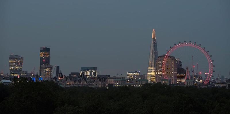 LONDRES 10