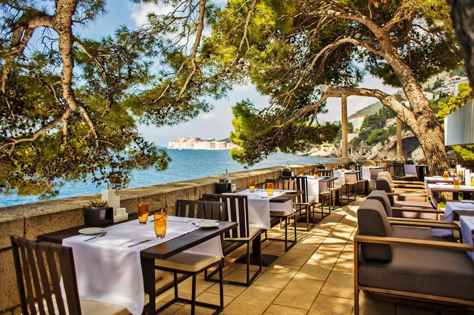 Villa Dubrovnik 7