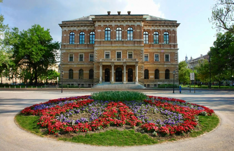 Zagreb 2