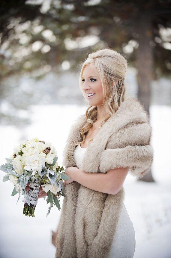 casamento-no-inverno