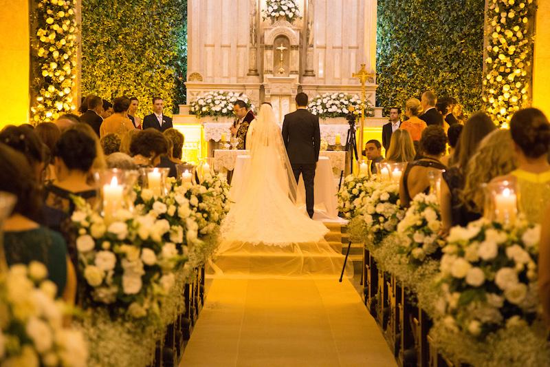 casamentos-reais-ricardo-hara-1