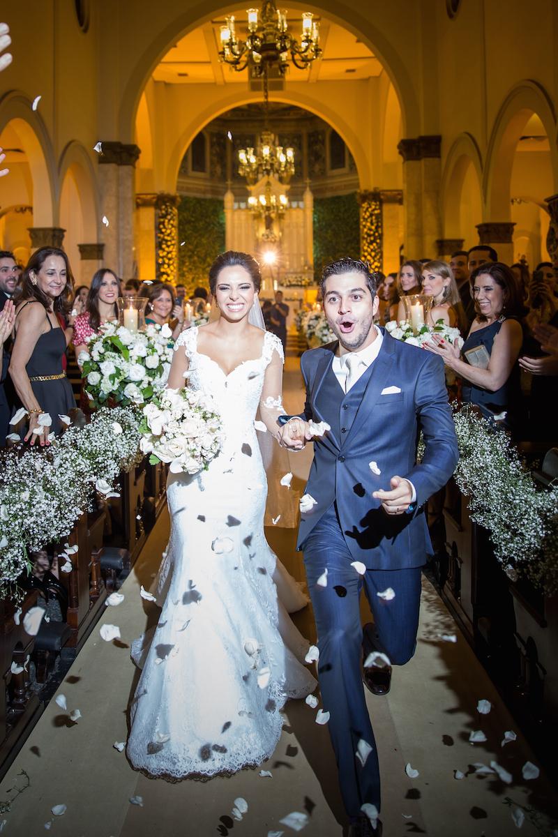 casamentos-reais-ricardo-hara-10