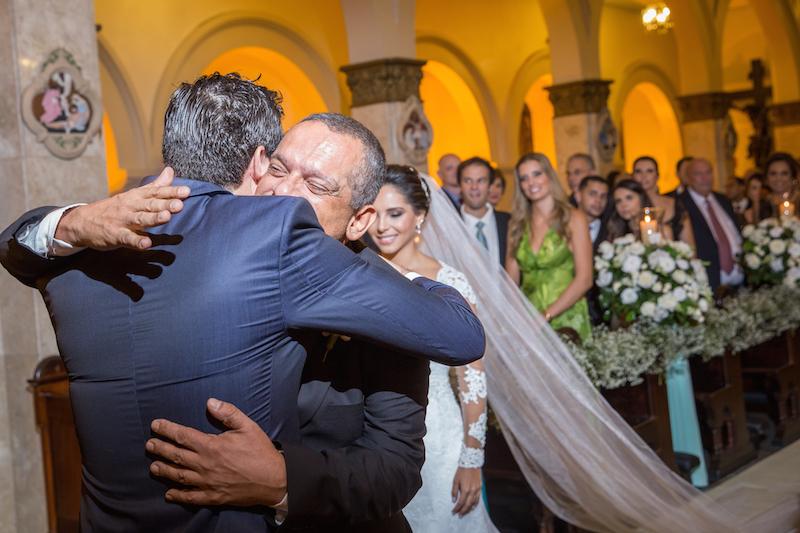 casamentos-reais-ricardo-hara-14