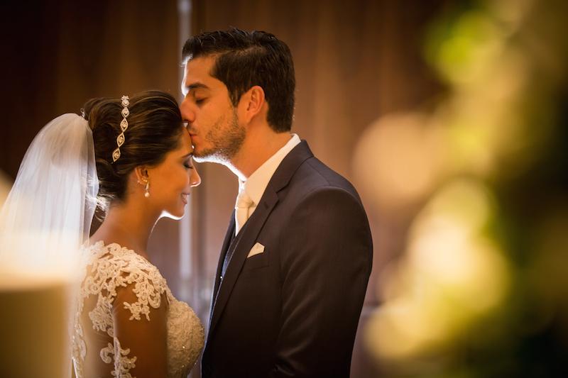 casamentos-reais-ricardo-hara-16