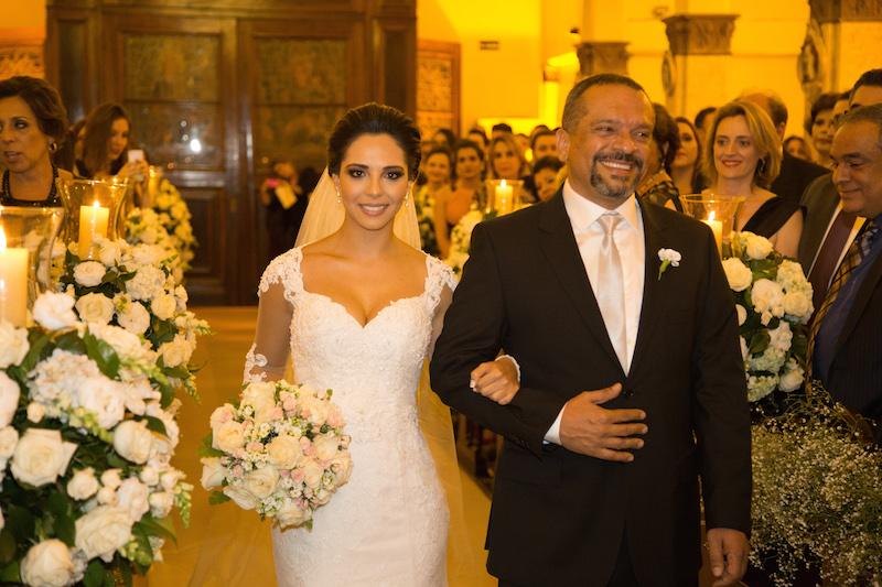 casamentos-reais-ricardo-hara-17