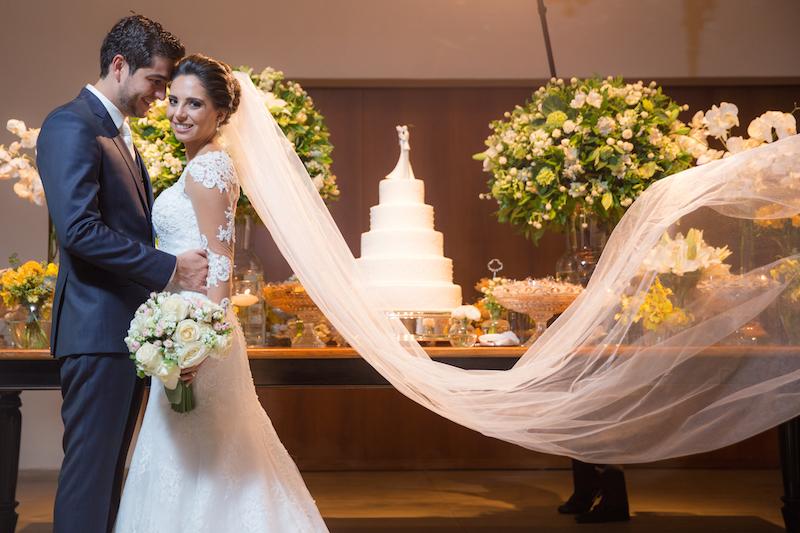 casamentos-reais-ricardo-hara-32