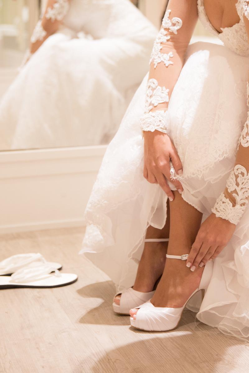 casamentos-reais-ricardo-hara-33