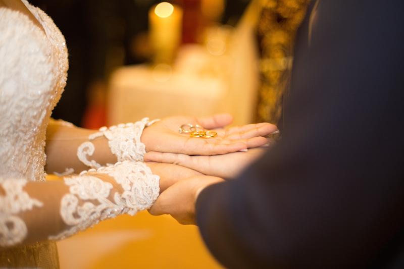 casamentos-reais-ricardo-hara-37