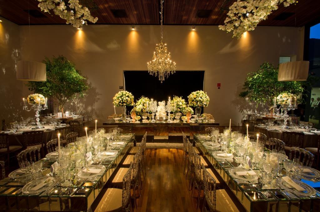c72f6b720ee4 Espaços luxuosos para casamento em São Paulo - Lejour
