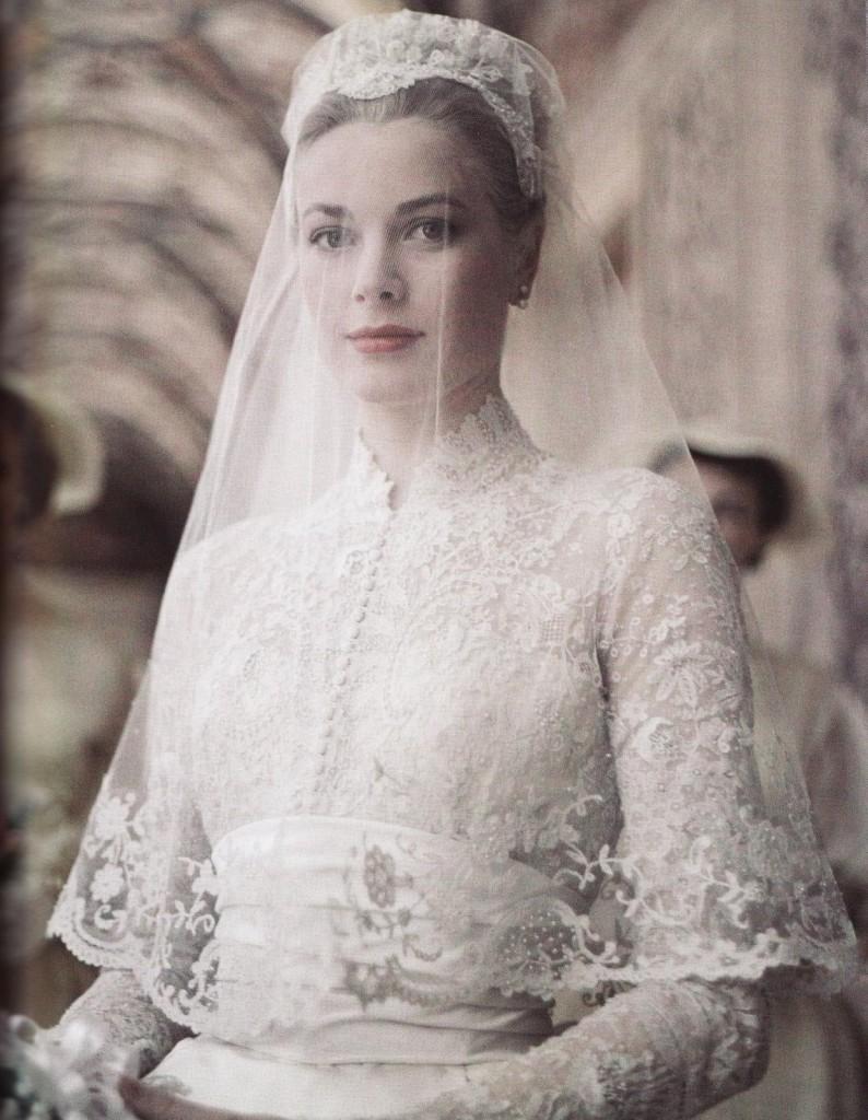vestido-de-noiva-Grace-Kelly
