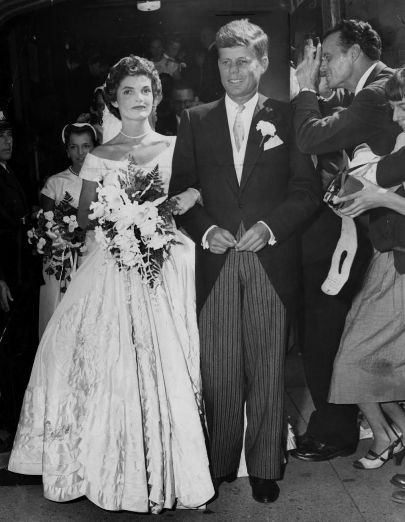 vestido-de-noiva-Jacqueline