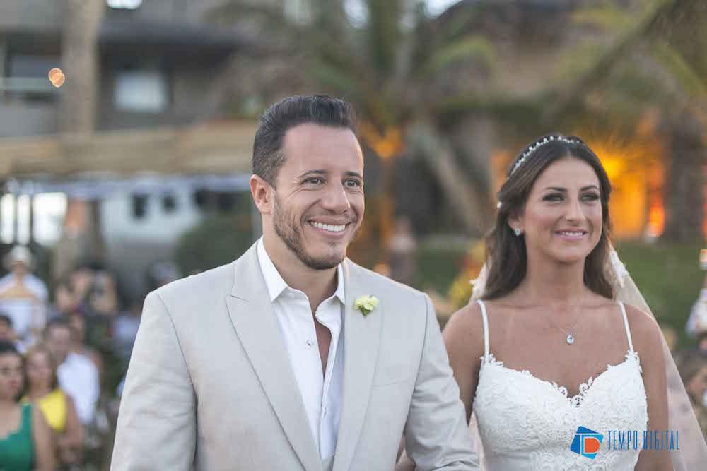 19-12-2015 - Patricia e Pedro-726
