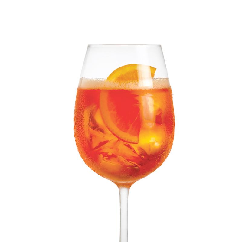 3-drinks-para-receber-seus-convidados-em-casa