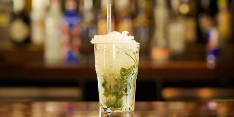 3-drinks-para-receber-seus-convidados-em-casa3