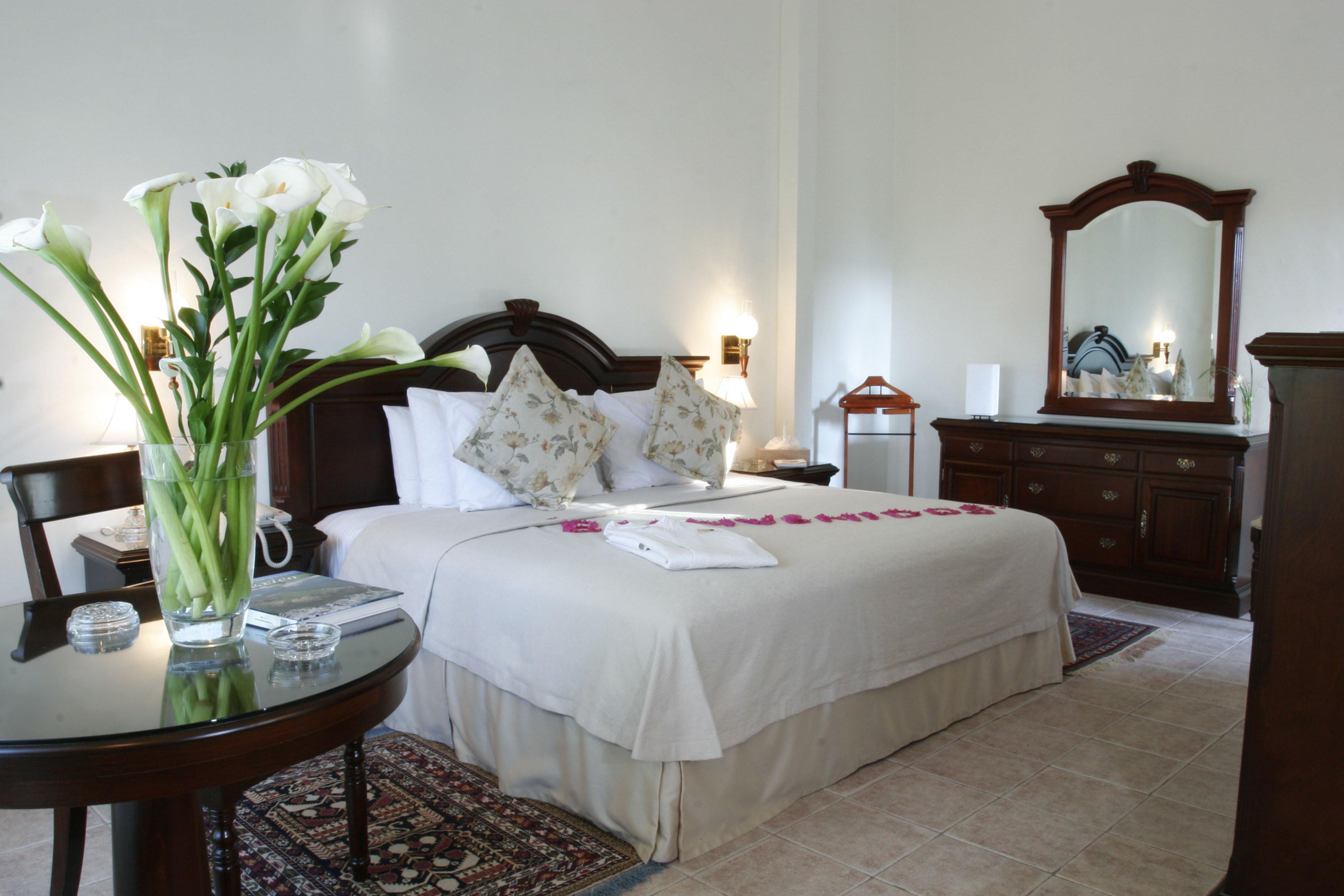 Hotel Hacienda Los Laureles - Spa, Oaxaca, Mexico 9