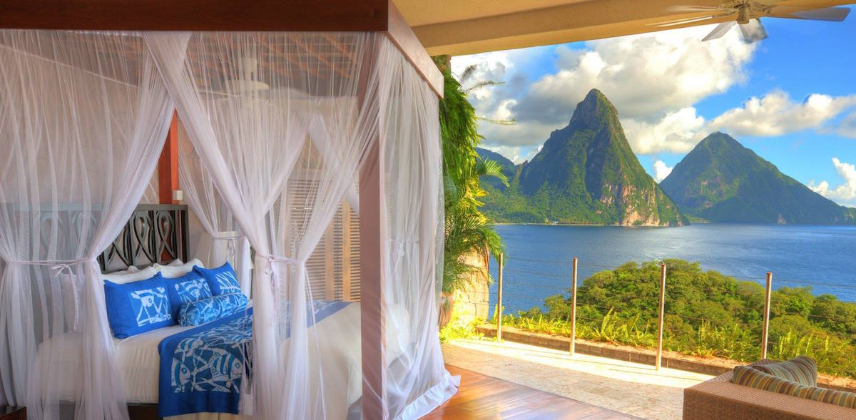 JADE MOUNTAIN ST LUCIA 3