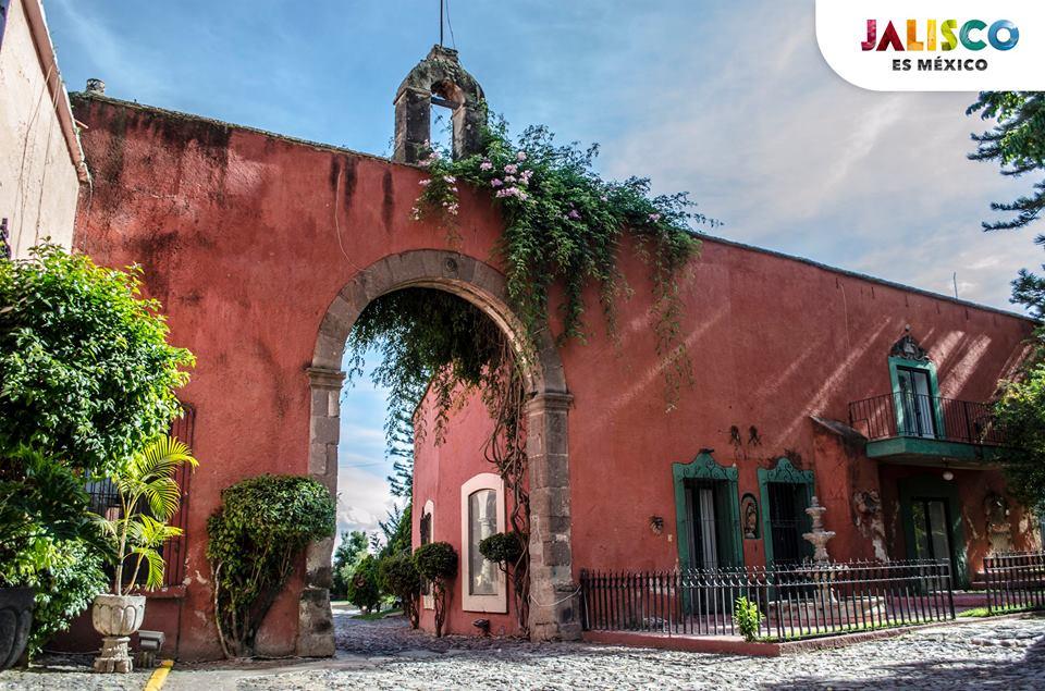 MEXICO - JALISCO 2