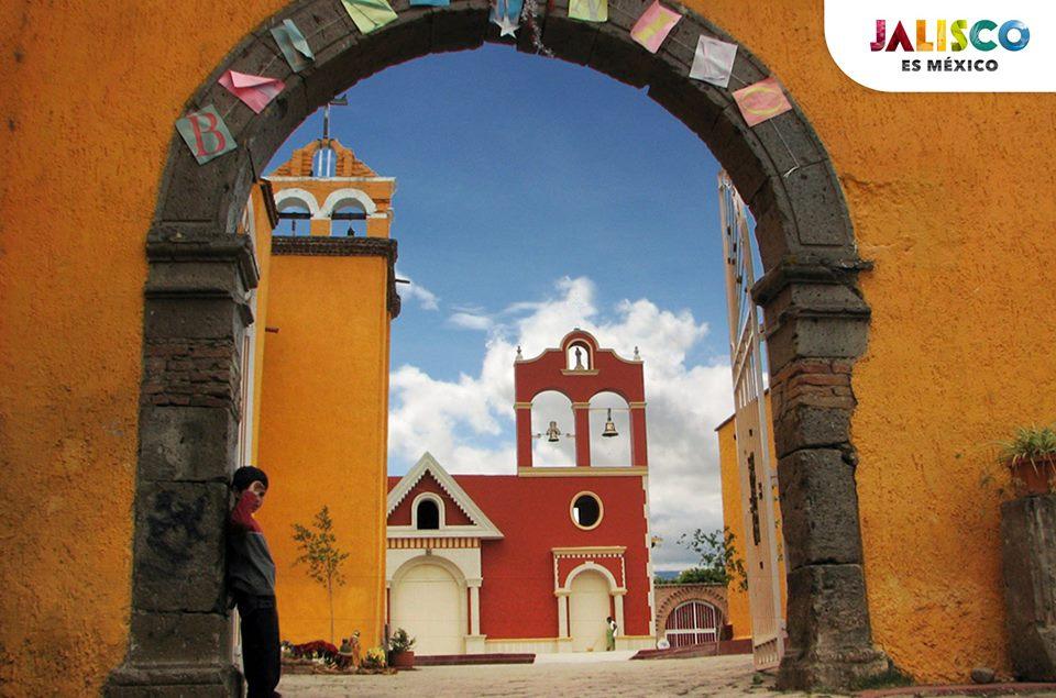 MEXICO - JALISCO 3