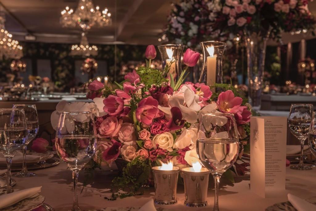 decoracao-de-casamento-andre-pedrotti11