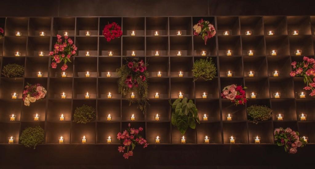 decoracao-de-casamento-andre-pedrotti6
