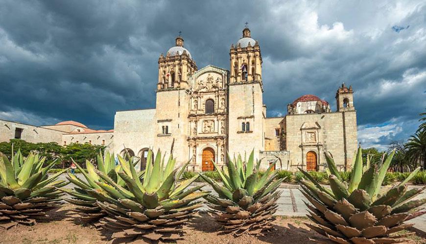 As 3 Haciendas mais badaladas para a Lua de Mel dos sonhos no México