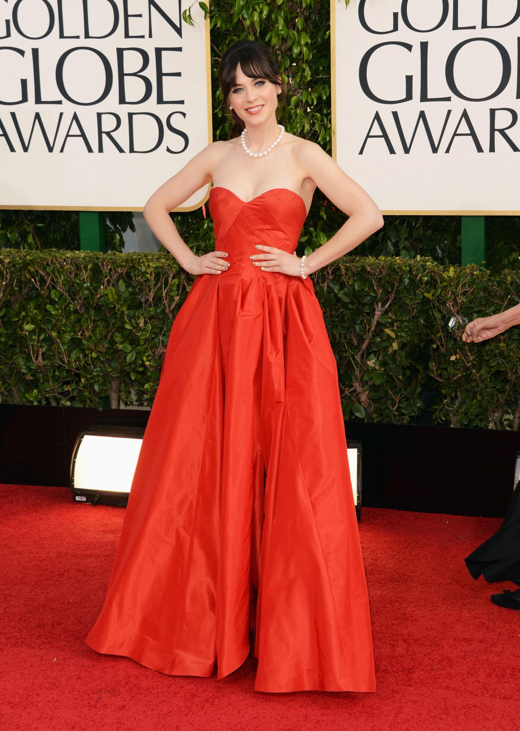 vestido-para-madrinha-decasamento-golden-globe5