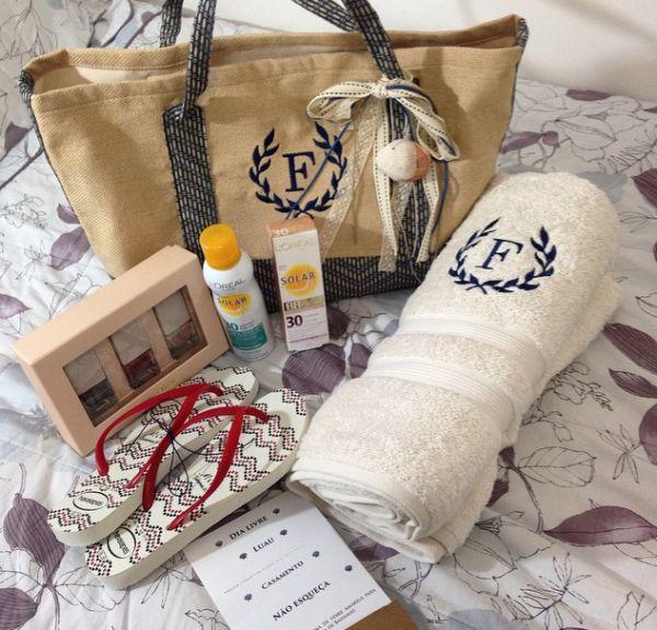 welcome-bag-lembrancinha-perfeita-para-casamento4