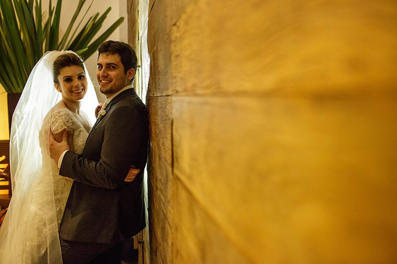 casamento-real-bruna-e-rafael (2)