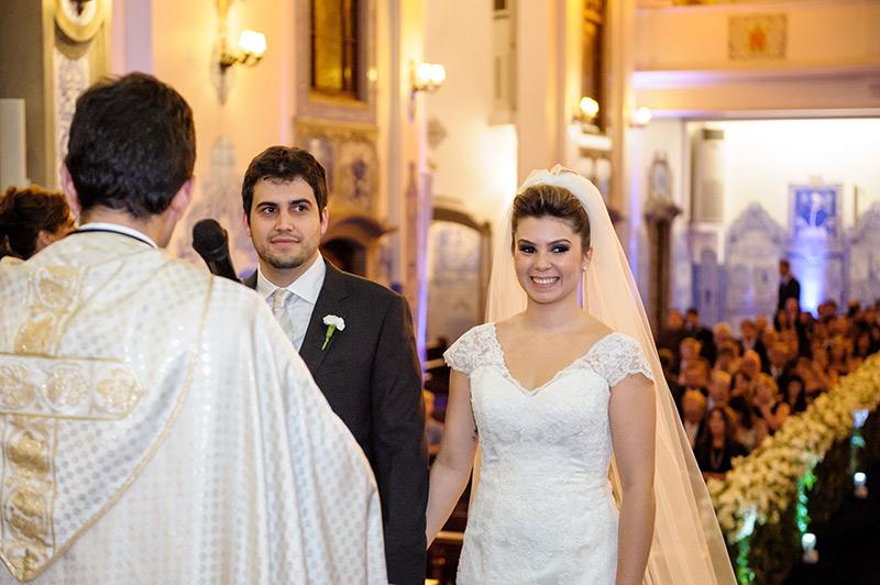casamento-real-bruna-e-rafael (3)