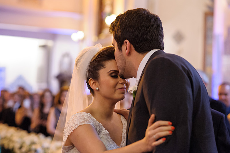 casamento-real-bruna-e-rafael (4)