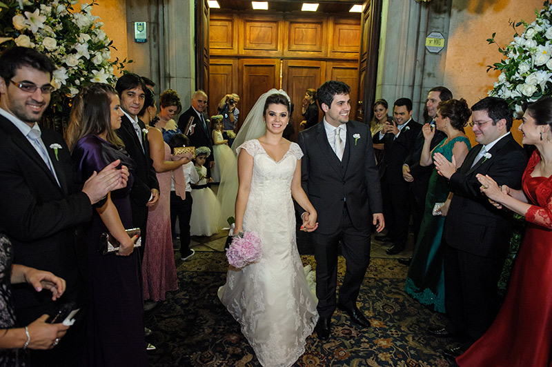 casamento-real-bruna-e-rafael-lejour-(11)