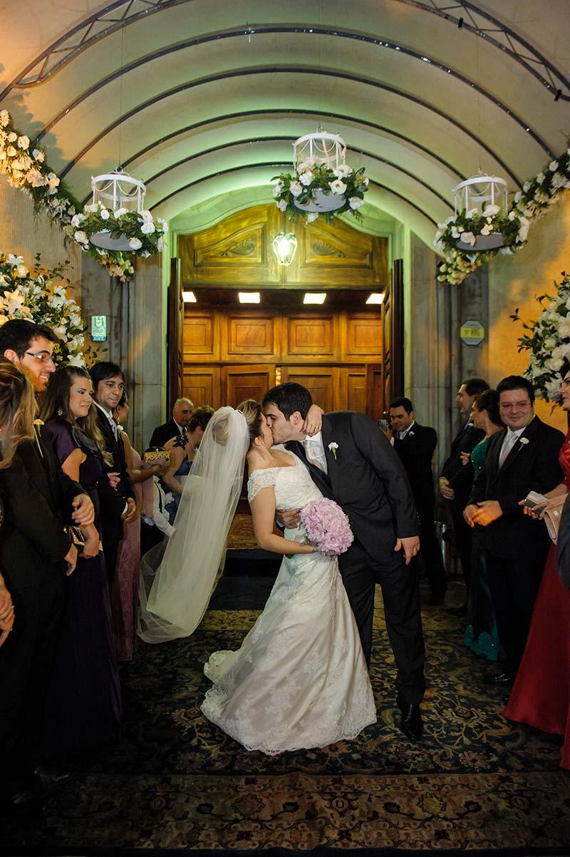casamento-real-bruna-e-rafael-lejour-(12)