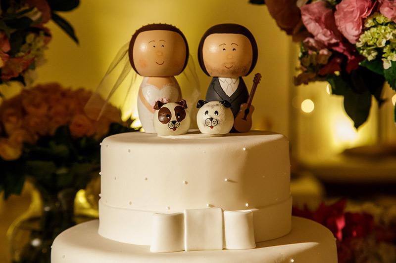 casamento-real-bruna-e-rafael-lejour-(20)