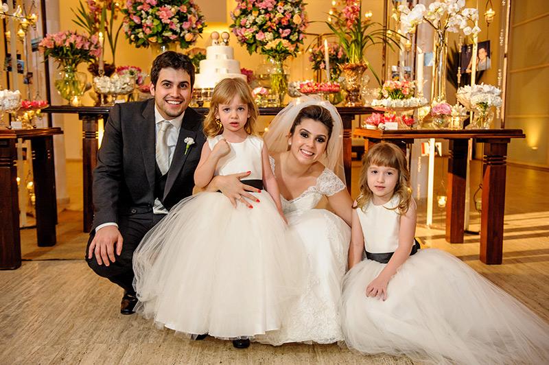 casamento-real-bruna-e-rafael-lejour-(26)