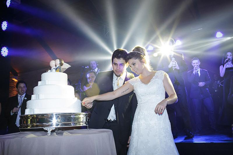 casamento-real-bruna-e-rafael-lejour-(27)