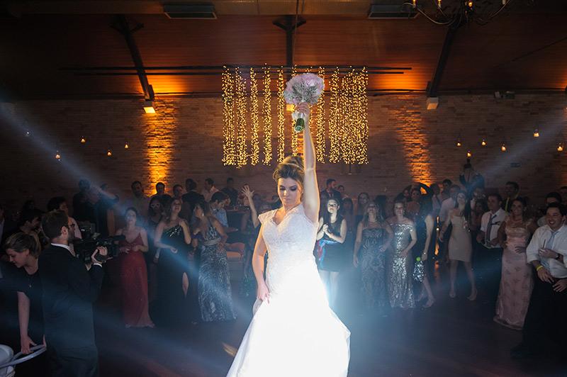 casamento-real-bruna-e-rafael-lejour-(36)