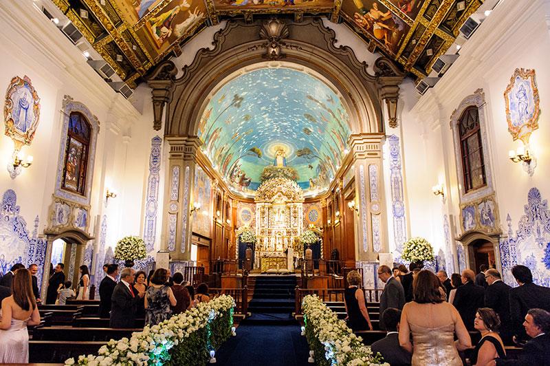 casamento-real-bruna-e-rafael-lejour-(5)