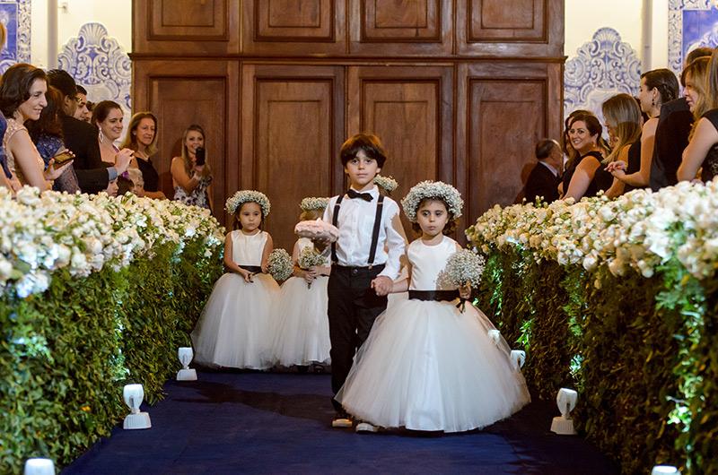 casamento-real-bruna-e-rafael-lejour-(7)